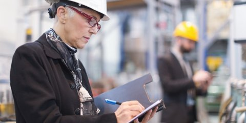 ISO 45001 Articles – Tips & Advice   British Assessment Bureau