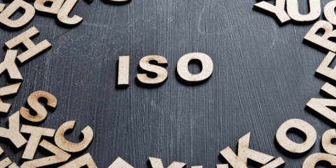 ISO Certification Process: 6 Key Steps | British Assessment