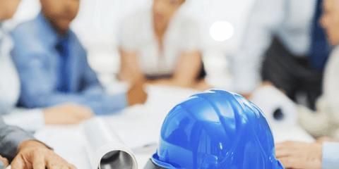 Tendering Advice | British Assessment Bureau