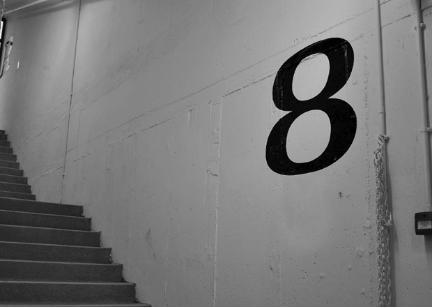 The 8 principles of QMS   British Assessment Bureau